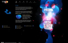 Nokia Trends Lab
