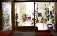 Lomo öppnar tillfällig butik i Paris