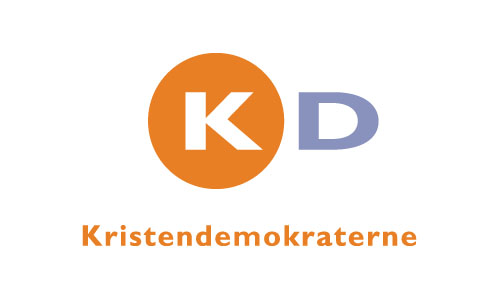 Kristendemokraterne