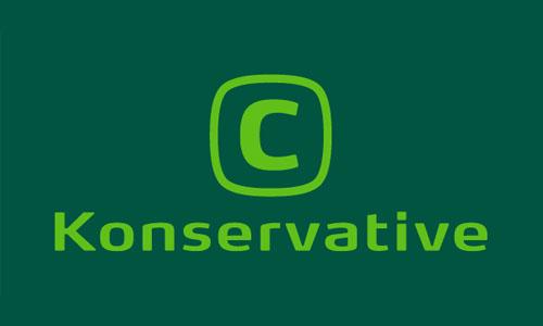 Det Konservative Folkeparti