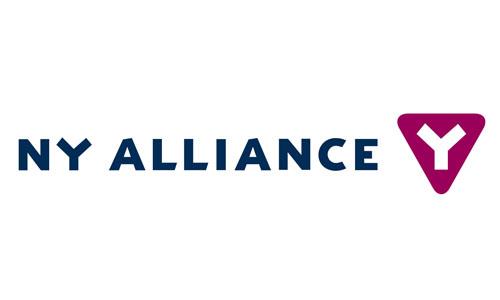 Ny Alliance