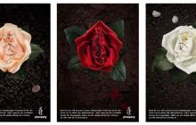 Amnesty – Kvinnlig könsstympning