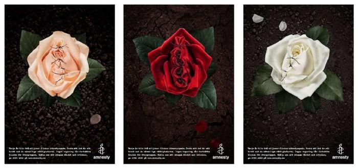 Kvinnlig könsstympning