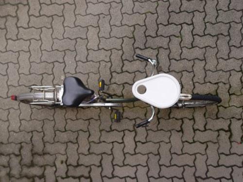 Bikefast