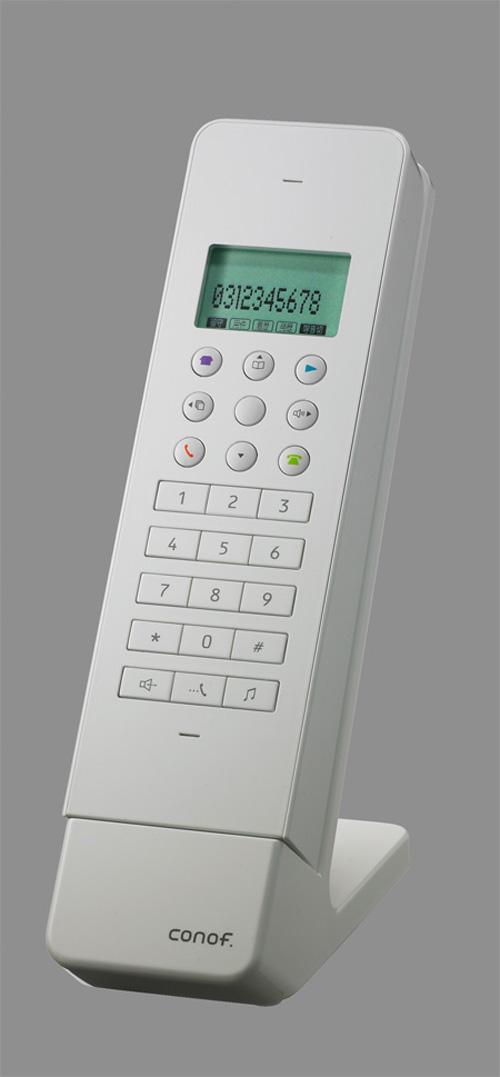 Conof telefon