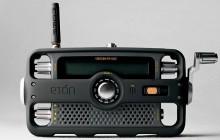 En radio som kan allt