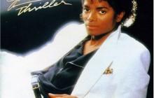 Thriller firar 25 år!