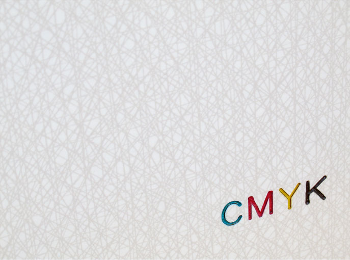 CMYK Sweden