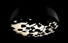 Glänta – Lampa av Johan Carpner