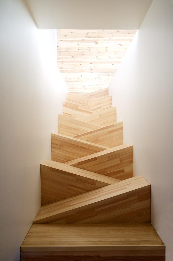 taf_stair_2.jpg