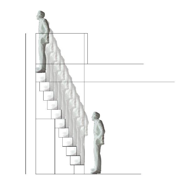 taf_stairs03.jpg