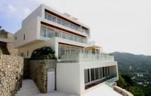 Residencial Alviento Acapulco, Mexiko