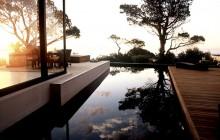 Villa i Camps Bay