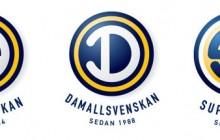 Svenska Fotbollförbundet i ny skepnad