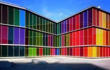 Moderna Museet – León, Spanien
