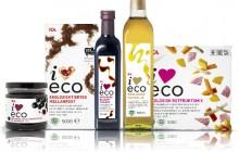 Frågor och svar om ICAs I love eco