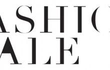 Fashion Tale – Nytt svenskt modemagasin
