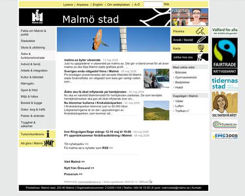 www.malmo.se