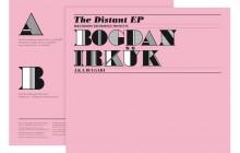 Snyggt från Rollerboys Recordings