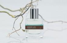 Snygga parfymer från Susanne Lang