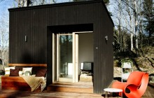 Trevliga hus från Next House