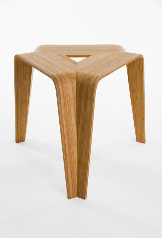 Bambu - Pall
