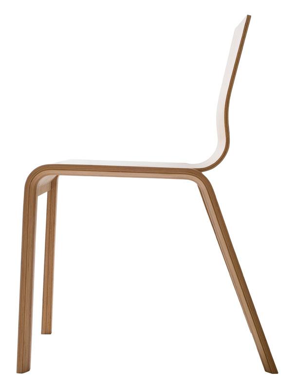 Bambu - Stol