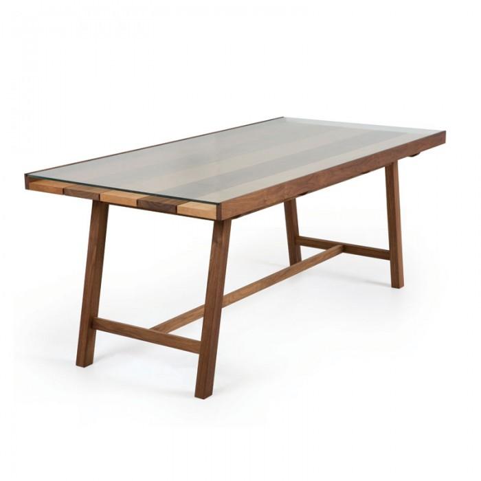 Tone Table - Designad av Leif.designpark för Atlantico