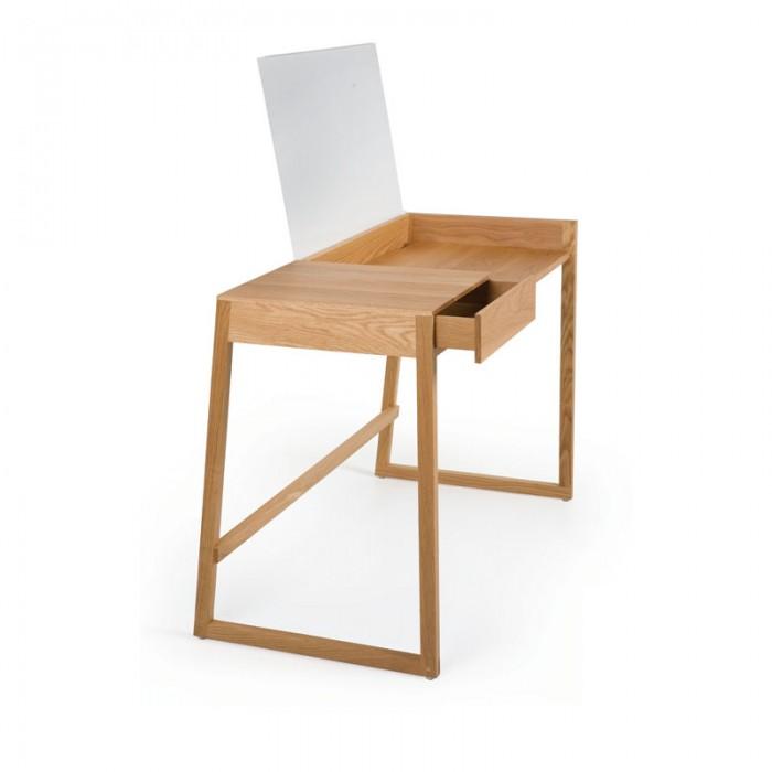 Bureau - Designad av Marina Bautier för Atlantico