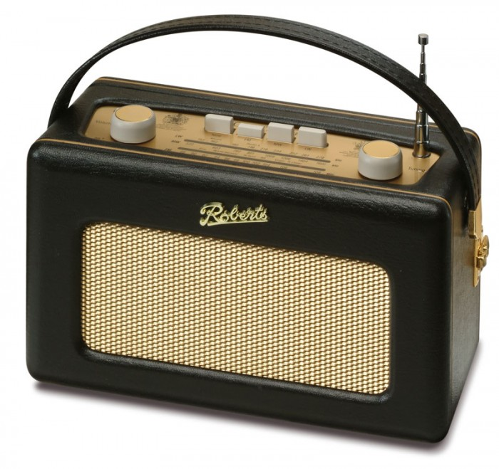 Roberts Radio - Revival