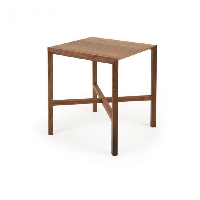 MauMau Side Table - Designad av Studio Hausen för Atlantico
