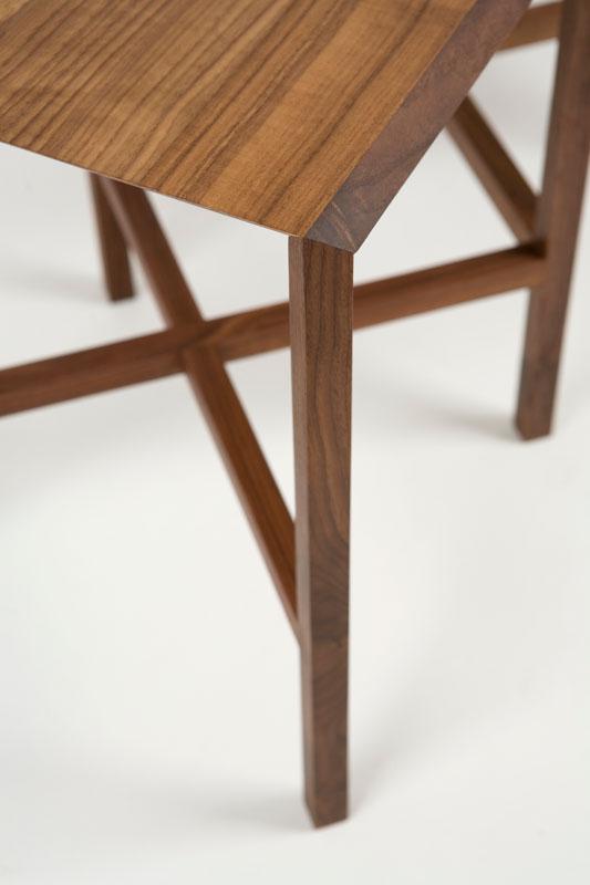 MauMau - Designad av Studio Hausen för Atlantico