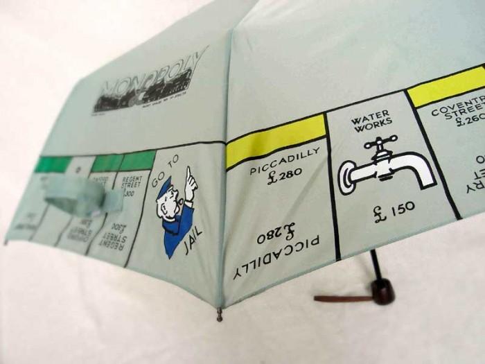 Monopolparaply