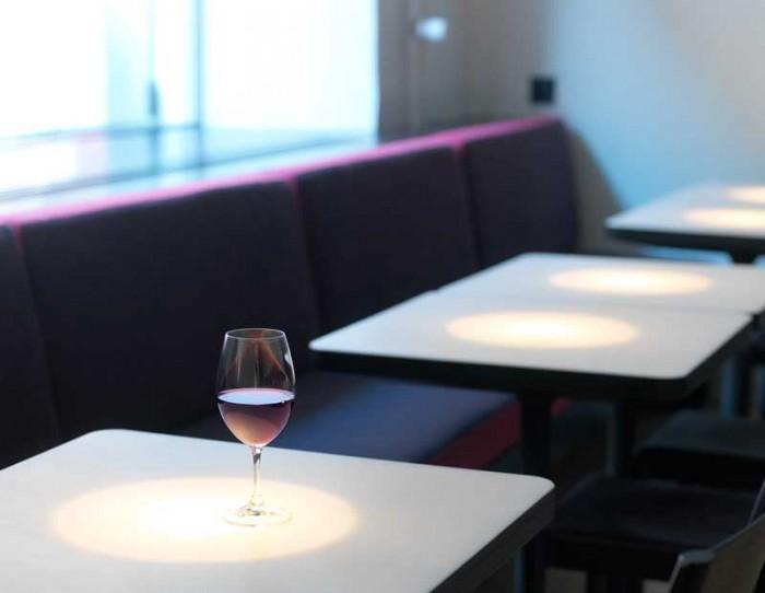 Magnusson Fine Wine