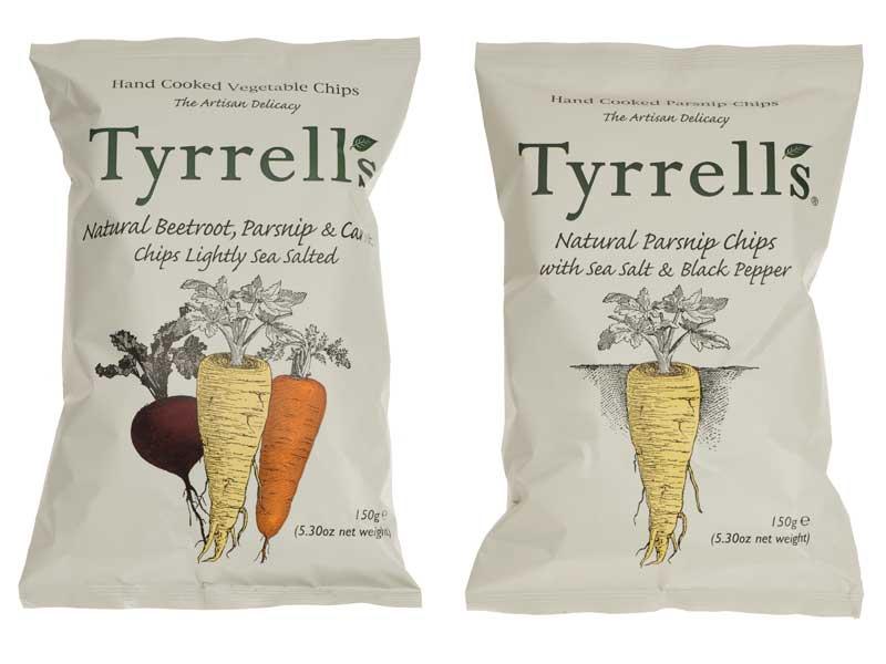 tyrrells01.jpg