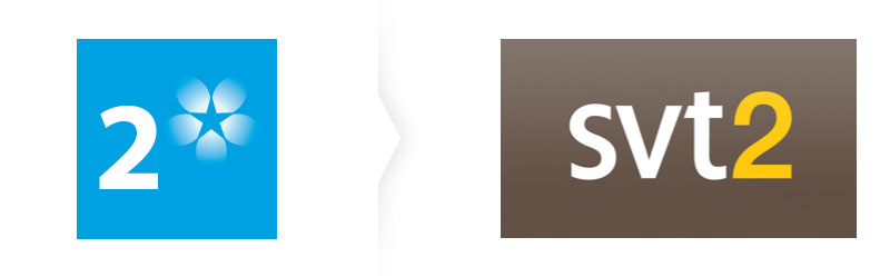 svt grafisk profil