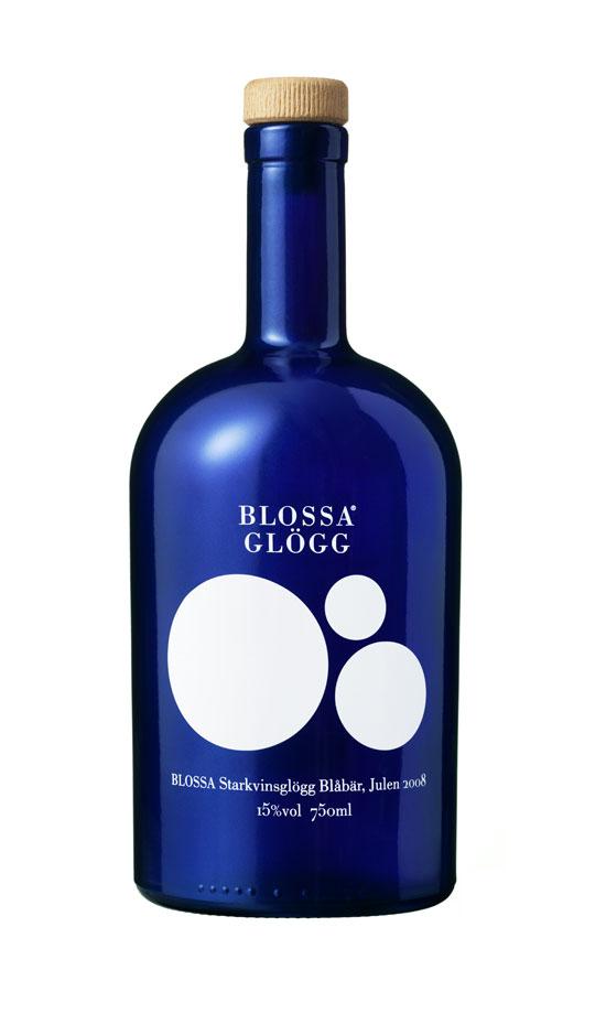 Blossa08