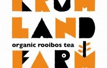 Kromland Farm Organic Rooibos
