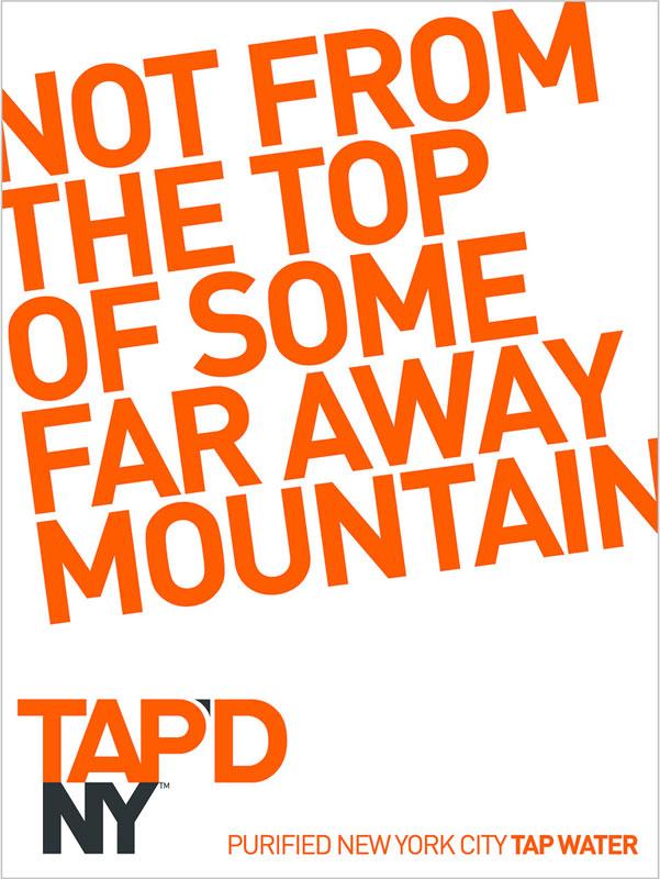 Tap'd NY