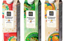 Ursprungsmärkt juice