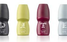 Parfymen Date