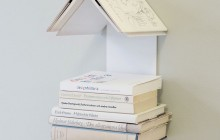 Readers' Nest från WIS Design