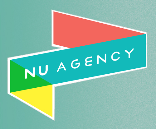 NU Agency
