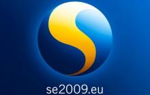 Sveriges ordförandeskap i EU