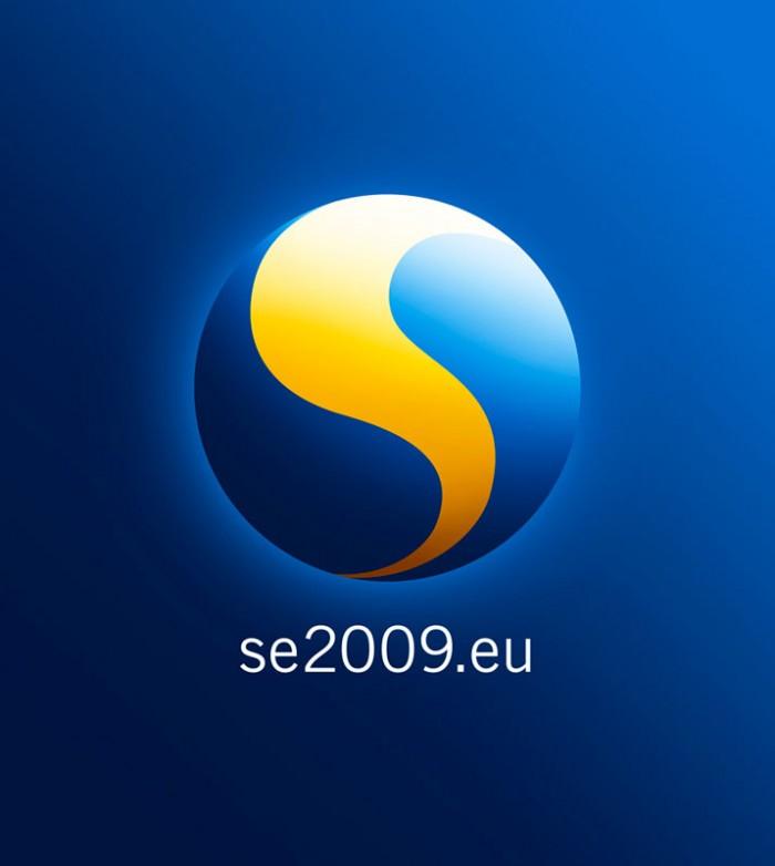 se2009.eu
