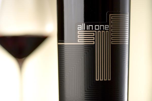 allinone01