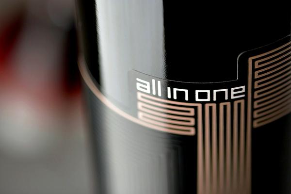 allinone02