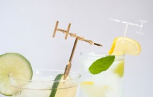 AATV – Snygga drinkpinnar