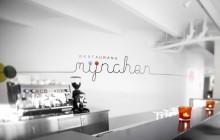 Restaurang Mynchen