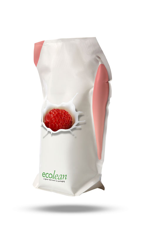 Ecolean